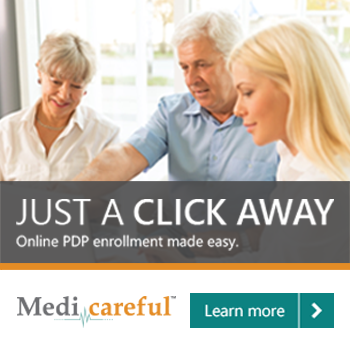 Medicareful - Compare Medicare PLans at the click of a button