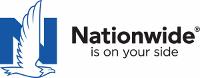 Nationwide Dental Plans